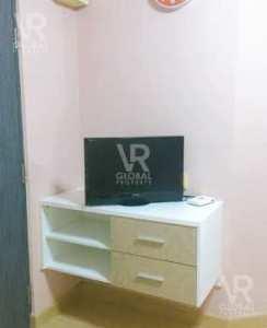VR Global Property ขายคอนโด S1 Condo Park เอสวัน พาร์ค ย่าน อมตะนคร ชลบุรี พร้อมเฟอร์นิเจอร์